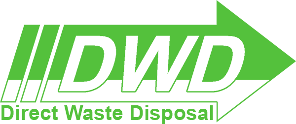 Direct Waste Disposal, Grand Bend Ontario