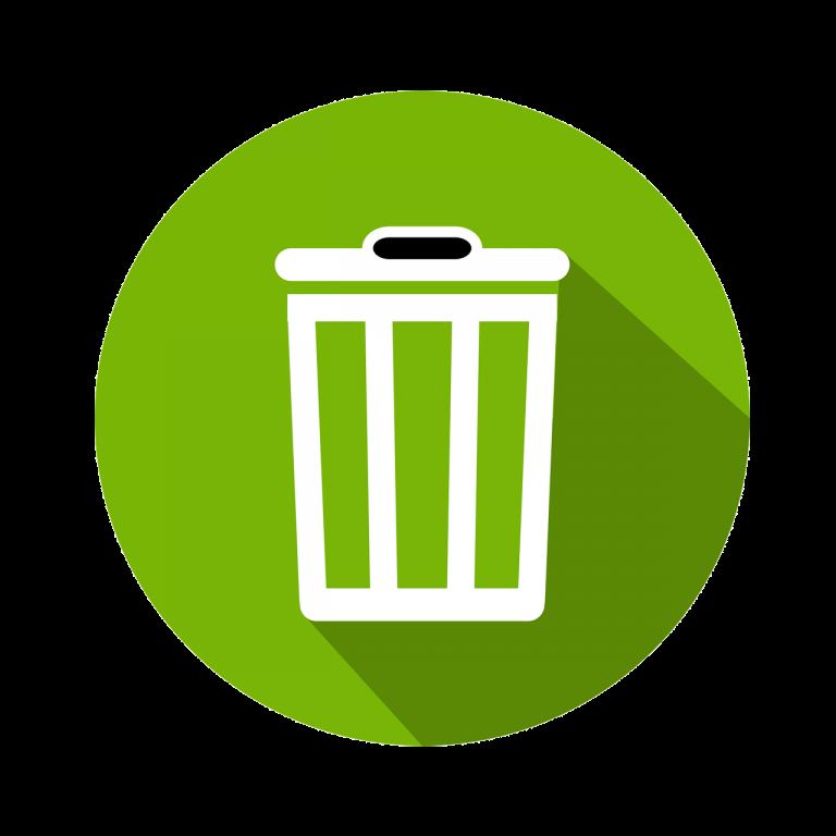 Waste Bin Rental Ontario